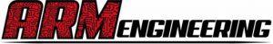 Armengineering kits e85 homologués