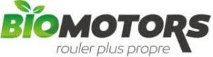 Biomotors kits e85 homologués