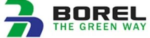 Borelgreenway kits e85 homologués